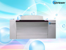 thermocol CTP plate making Machine with 5 years quality warranty