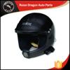 High Quality Cheap SAH2010 safety helmet / custom safety helmet (The light carbon fiber)