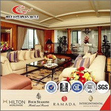 hotel furniture, Luxury room for star level hotel