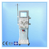 CE/FSC approvaled hemodialysis furniture supplies for sale