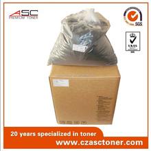 A200 laser toner for Founder