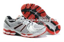 2014 running shoes hot sale athletic brand shoes sports shoe