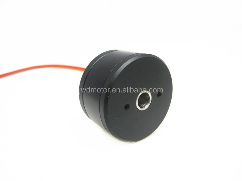 br2810-60t brushless gimbal motors for gimbal 3 axis grop and ...