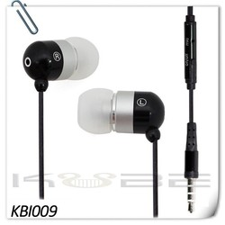 Fashion headphone with perfect volume sound with packing bag