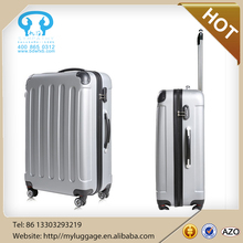 com to see Luggage derict factory chep abs luggage promotion