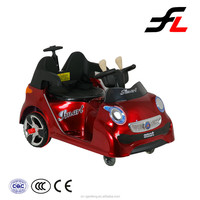 Good material high level new design children electric toy car price