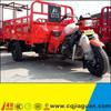 150cc Air-cooled Air-cooling Recumbent Trike