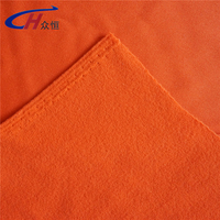 Chinese golden manufacturer reusable and corrosion resistant silicone coated fabric cloth different