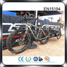700c brushless 8fun bafang mid drive motor bbs-02 12Ah samsung battery electric bike 60km/h speed