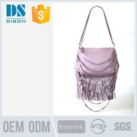 2015 hot sale most fashion multifunction leather teens school bag bag