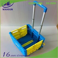 shopping basket ,shopping trolley,shopping cart