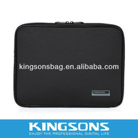 13 inch laptop sleeve with handle KS3026W