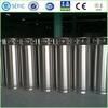 GB5099 Standard DOT/TPED Vertical LNG Gas Bottle LNG Cylinder