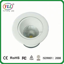 High Quality led downlight 13w 280mm led downlightlong lifetime 50000hours/3 Years Warranty