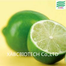 100%Nature Citrus Aurantium Extract Diosmin Micronized Powder Are Availble Now