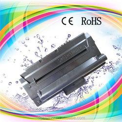 Samsung Toner Cartridge 4200 Use In Samsung 4200 Toner Printer Machine
