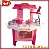 Top-selling Play Food Set