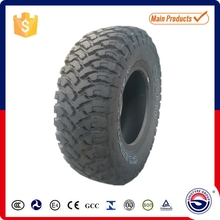 Contemporary Best-Selling off road snow tires