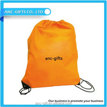 custom multiple-use nylon mesh drawstring bag new small drawstring nylon mesh bag