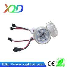 super bright led lights nw goods 48mm led pixel light, SMD5050 led light, led single light