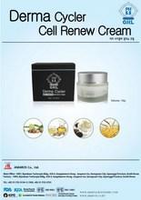Derma Cycler Cell Renew Cream