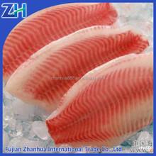 fillet tilapia price frozen tilapia fish