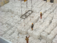 ordinary portland cement 42.5 50kg bags from cement factory for sale