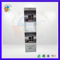 paper coffin ,paper cigarette display stand ,paper clip strip