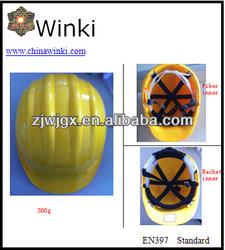 International Oil Use Helmet for Safety