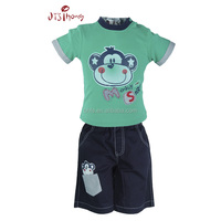 boys dress designing kids fashion clothes children clothing sets