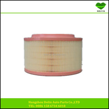 High Quality Air Filter AB-39-9601-AB For Ranger