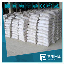 Professional manufacturer ordinary portland cement with great price
