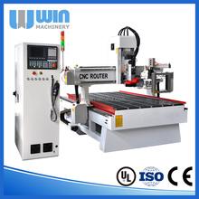 ATC1530C Big Discount Hot-Sale CNC Wood Engraving Machine