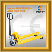 2015 NEW Arrival hand lifter