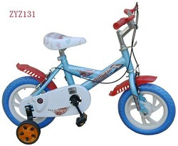 kids gas dirt bikes outdoor elliptical bike specialized kids bike 14 inch