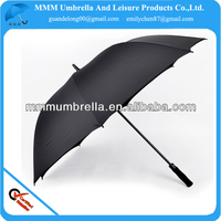 China Wholesale Cheap New Invention Top Quality Automatic Golf Umbrella