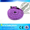 /product-gs/plastic-factories-in-turkey-rubber-silicone-expanding-garden-hose-60211433012.html
