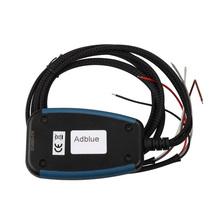 Haute qualité camion Adblueobd2 émulateur pour IVECO Adblueobd2 émulateur pour camion livraison gratuite
