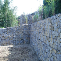 cost of gabion baskets with high quality and best price
