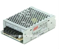 5V 3A smps customize switching power supply