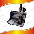 4 aixs 6090 cnc-desktop