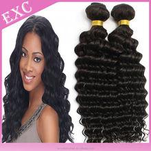 2015 new style 5A grade fashionable mongolian deep wave virgin lace closure