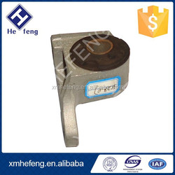 Auto part engine mounting 3528.07 for peugoet