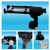 600ml cartridge electrical construction tools for chemical