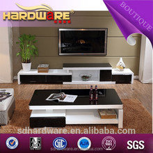 latest design tv stands with good quality wall unit tv cabinet