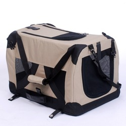 Dog Products Sturdy Bag pet carrier Large Dog Carriers