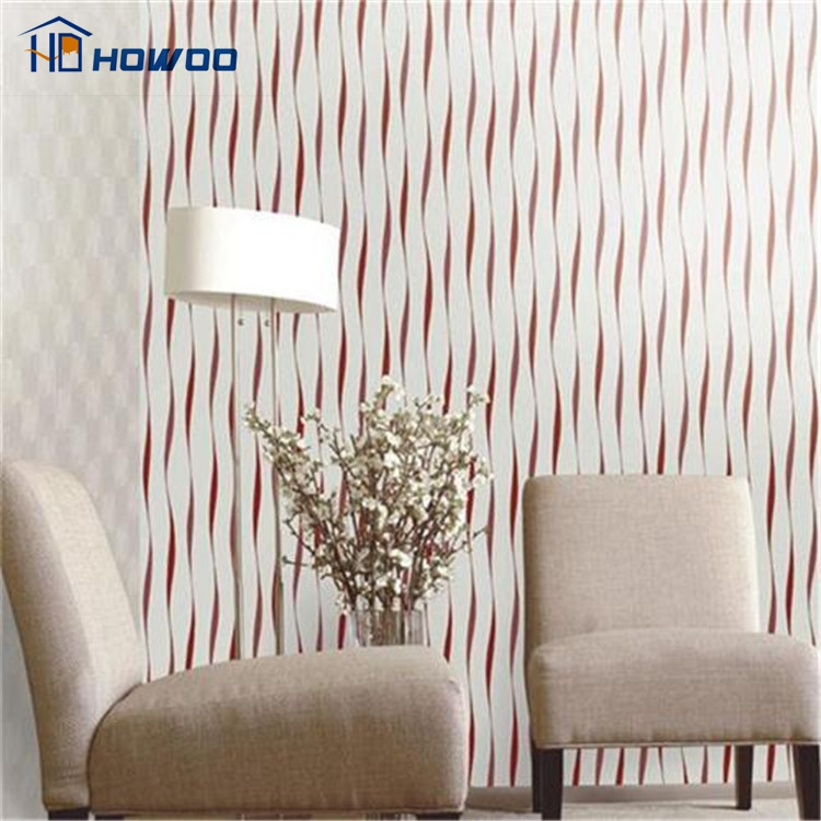 Luxury Stripe Decor Wallpaper For Home Buy Decor Wallpaper For Home Stripe Wallpaper Luxury
