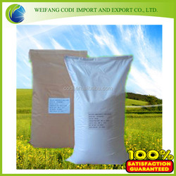 glucose monohydrate powder high quality for animals feed additives