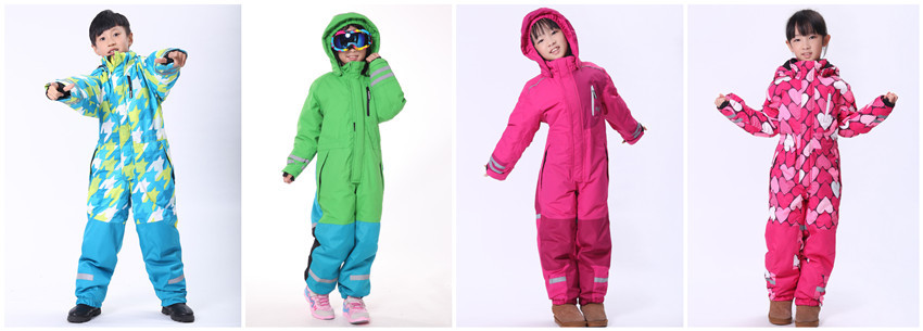 ski wear (1)_.jpg