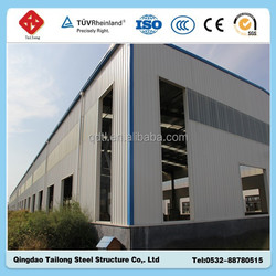 hot sale north china steel and building materials